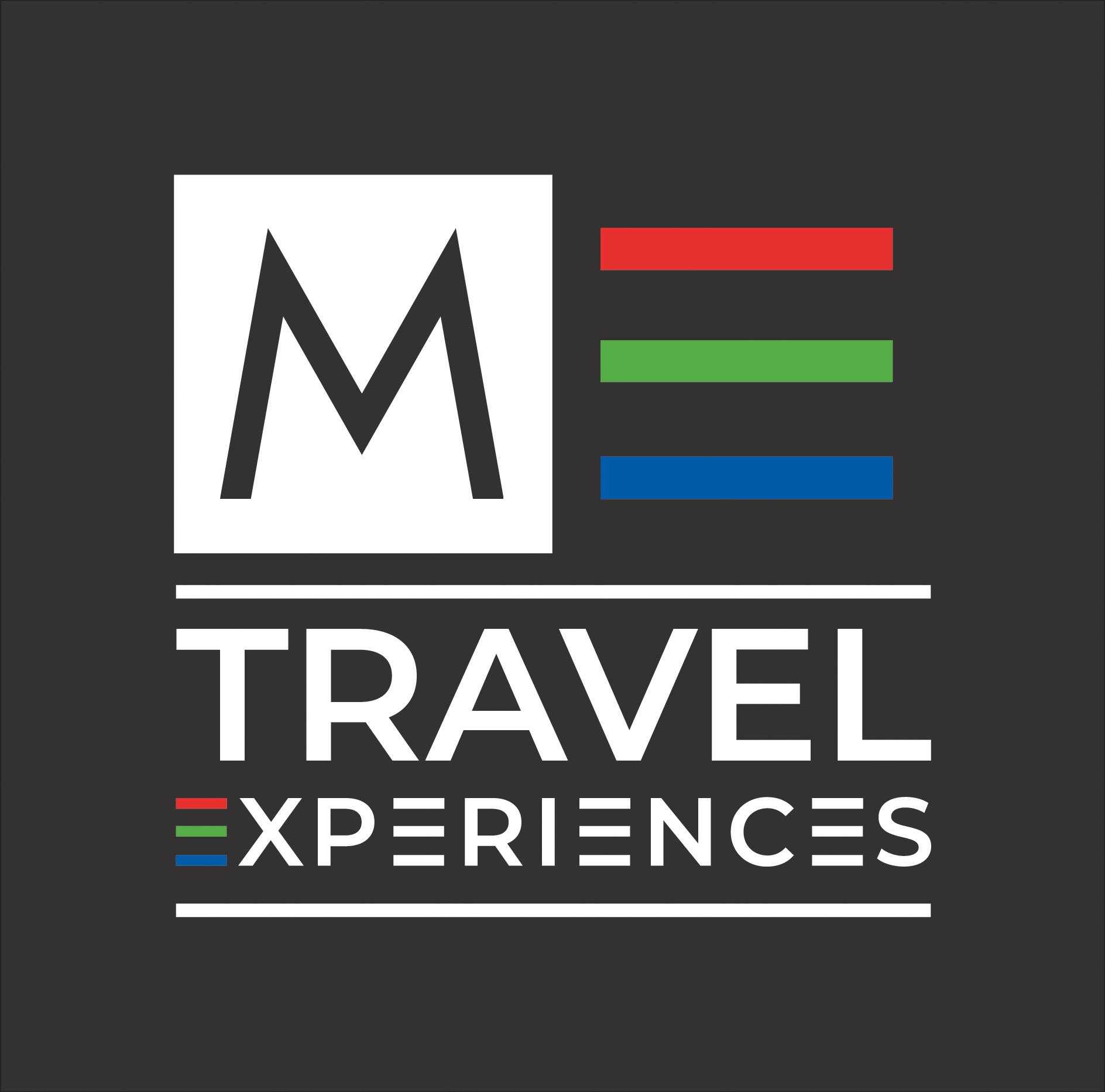 M-TRAVEL EXPERIENCES
